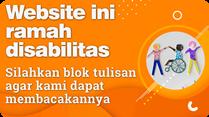 Web-Ramah-Disabilitas
